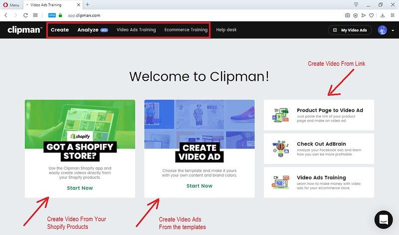 Clipman AI Edition Review