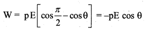 2nd PUC Physics Previous Year Question Paper March 2019 - 5