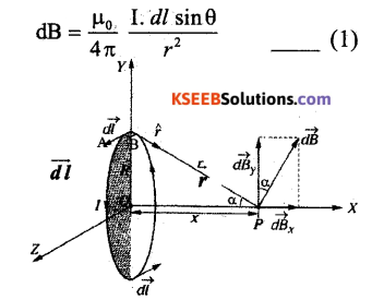 2nd PUC Physics Previous Year Question Paper March 2019 - 16