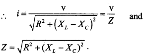2nd PUC Physics Previous Year Question Paper March 2019 - 21