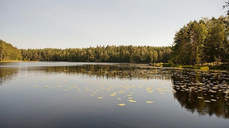 best places to visit in espoo