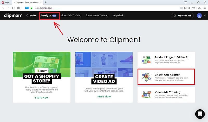 Clipman AI Review