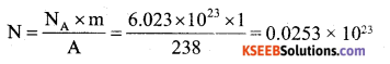 2nd PUC Physics Previous Year Question Paper March 2019 - 32