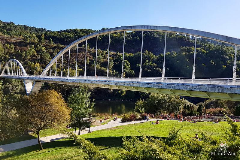 Cómo pasar un día intenso y relajado en Ourense (49)
