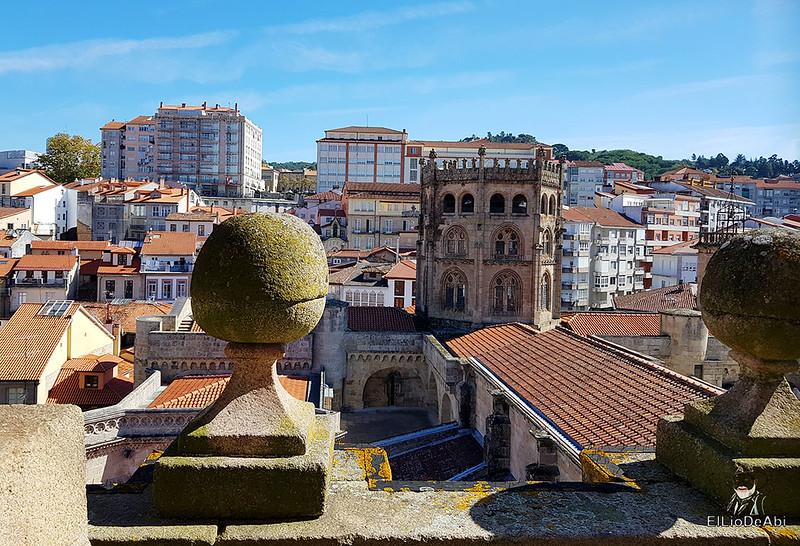 Cómo pasar un día intenso y relajado en Ourense (35)