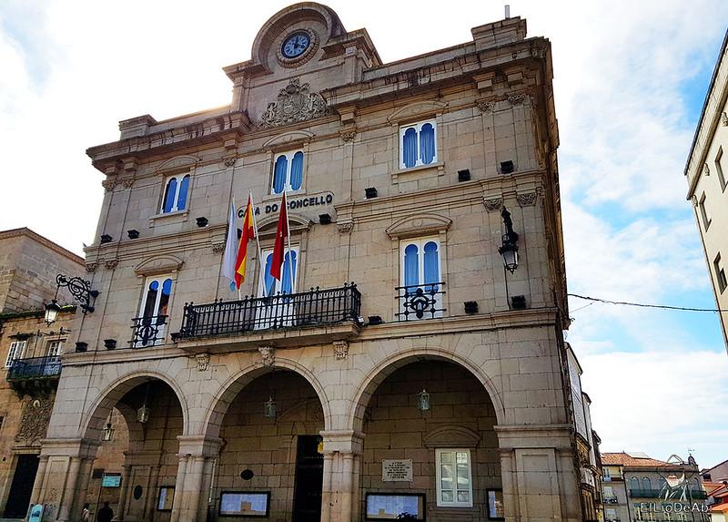 Cómo pasar un día intenso y relajado en Ourense (13)