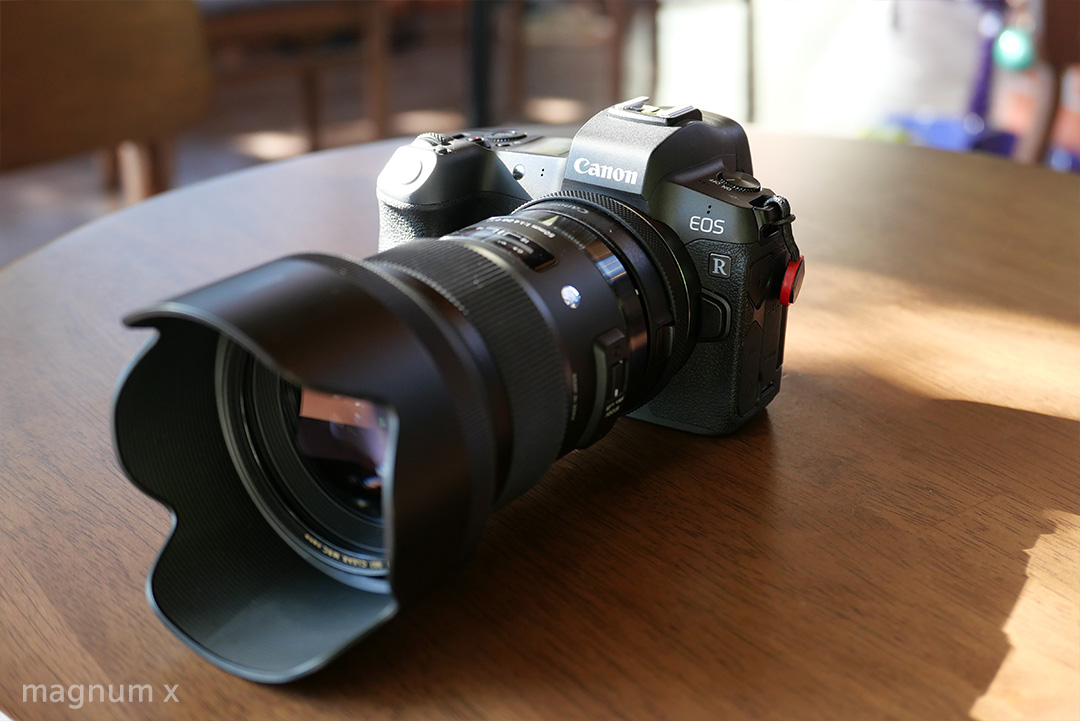 review-sigma-50mm-f1.4-art-22