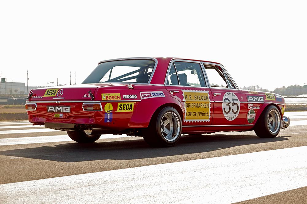 1969-Mercedes-Benz-300-SEL-6-3--Red-Pig--Replica-_1
