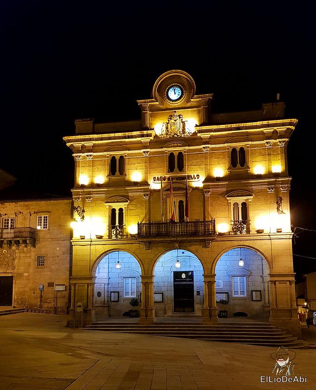 Cómo pasar un día intenso y relajado en Ourense (54)