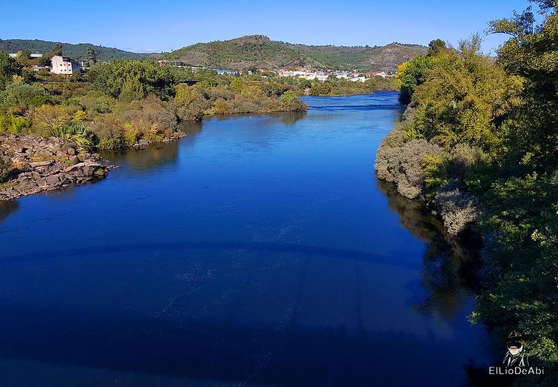 Cómo pasar un día intenso y relajado en Ourense (46)