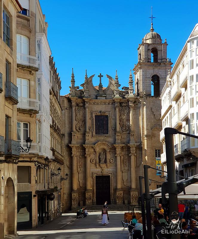 Cómo pasar un día intenso y relajado en Ourense (41)