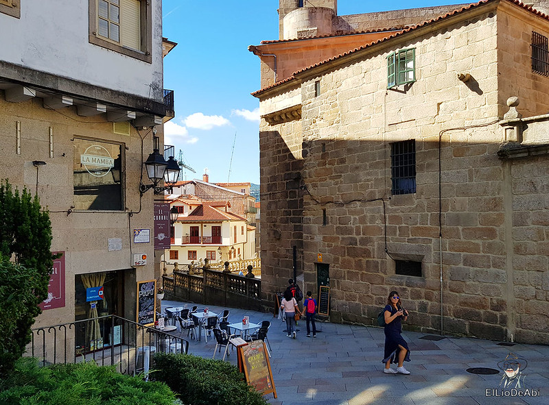 Cómo pasar un día intenso y relajado en Ourense (39)
