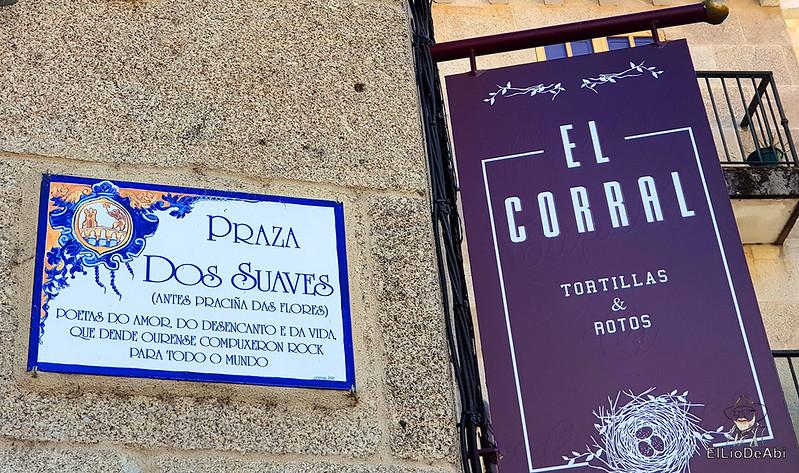 Cómo pasar un día intenso y relajado en Ourense (38)