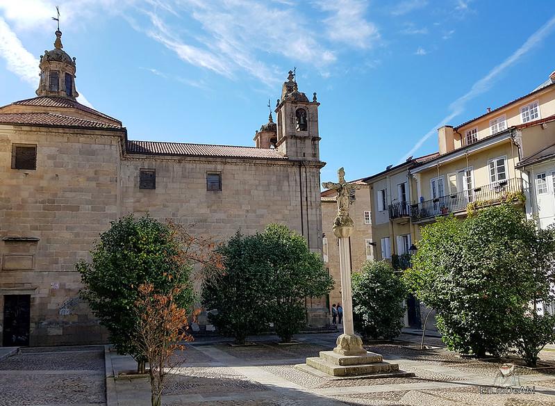 Cómo pasar un día intenso y relajado en Ourense (23)