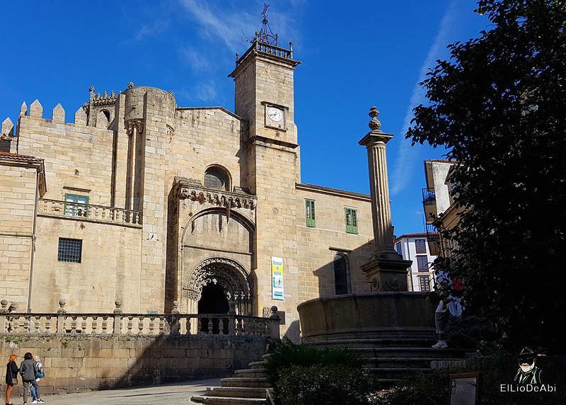 Cómo pasar un día intenso y relajado en Ourense (22)