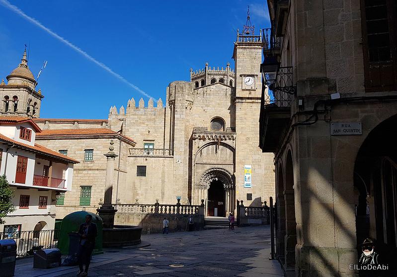 Cómo pasar un día intenso y relajado en Ourense (21)