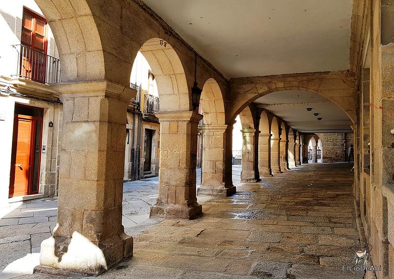 Cómo pasar un día intenso y relajado en Ourense (20)