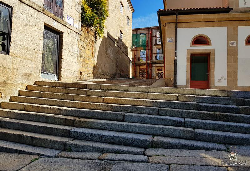 Cómo pasar un día intenso y relajado en Ourense (19)