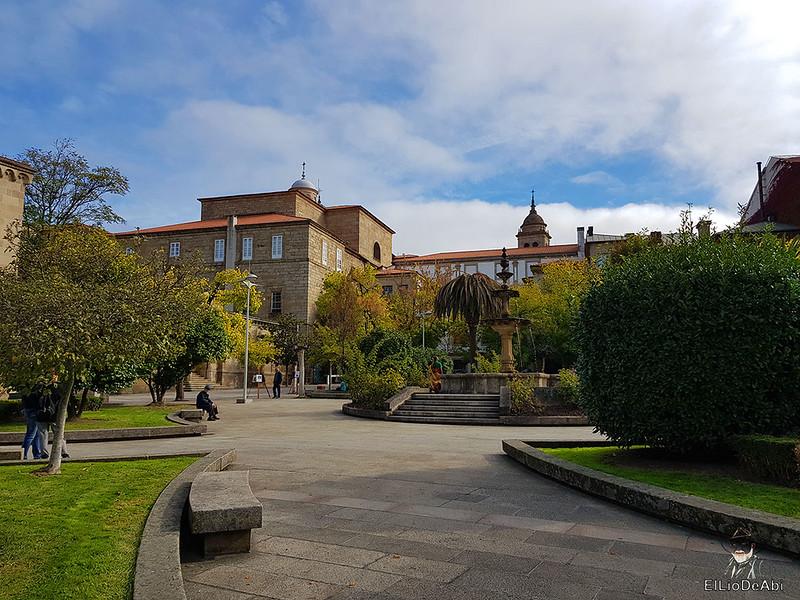 Cómo pasar un día intenso y relajado en Ourense (9)