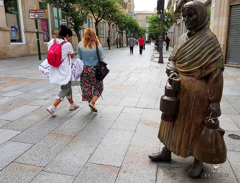 Cómo pasar un día intenso y relajado en Ourense (4)