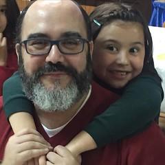 Felicidades @_paulita_009 !!!!, por muchas trastadas más :joy::joy::kissing_heart: