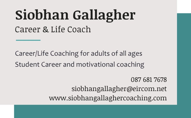 SiobhanGallagher_BusinessCards (00000005).pdf