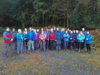 5 January 2020 | by Galtee Walking Club