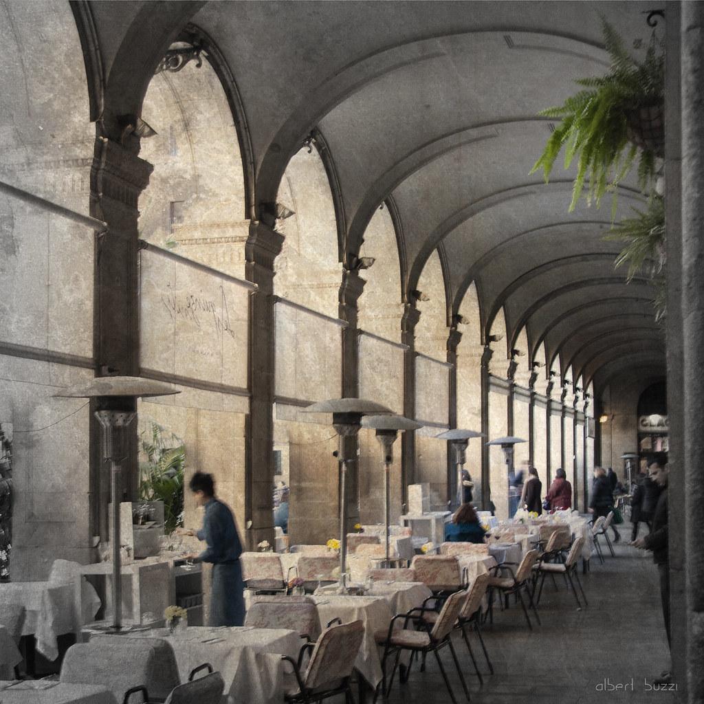 bBcn057: Barcelona - Ciutat Vella - El Gòtic