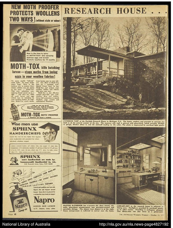 armstrong---daylight-research-house-the_australian_womens_weekly_23_10_1957_0045_33202696013_o