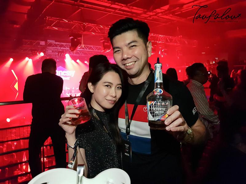 Hennessy Very Special (11)