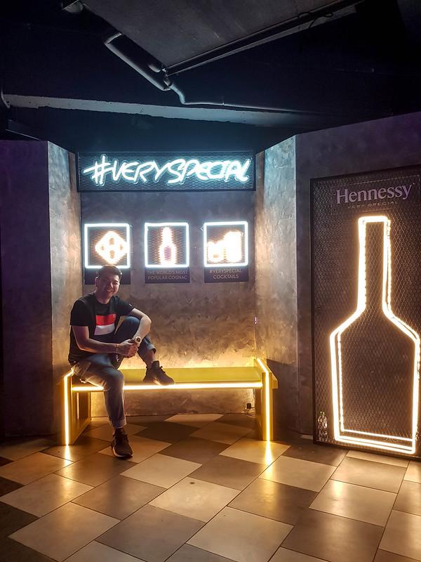 Hennessy Very Special (5)