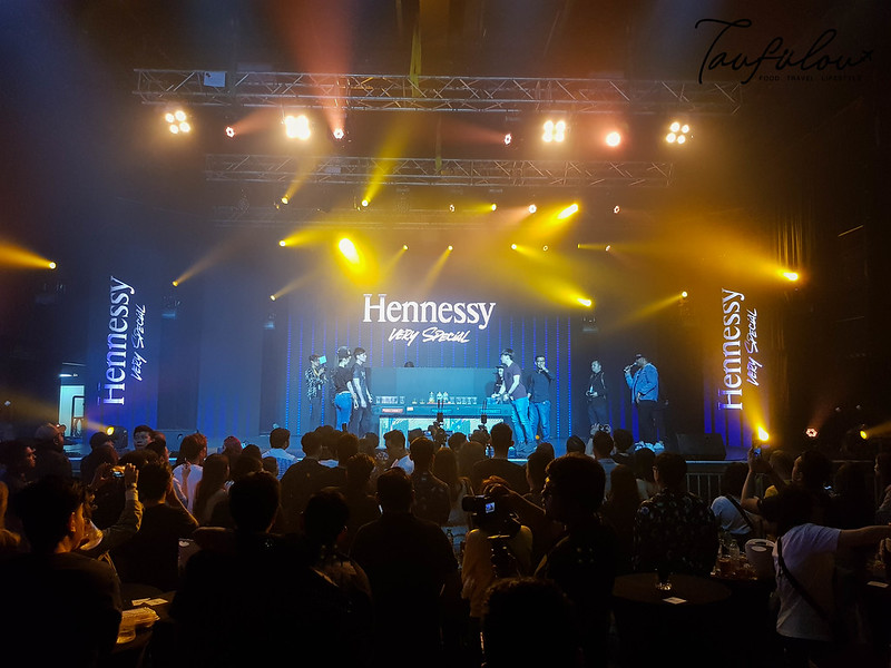 Hennessy Very Special (4)