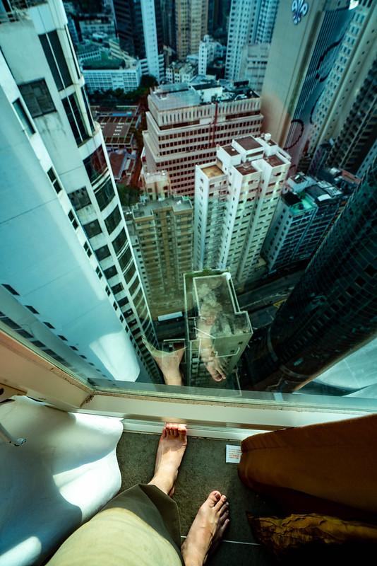 20190607_香港ドラゴンズバック_0660.jpg