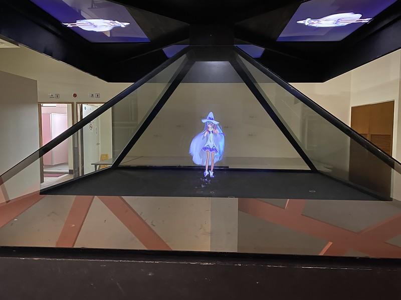 2020宜蘭親子旅遊熱門景點-鬥陣來七桃體驗館(觀光工廠),親子同樂的好地方! @秤瓶樂遊遊