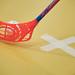2019 - Unihockey Heimturnier Moskitos
