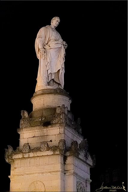 Alessandro Volta e la pila
