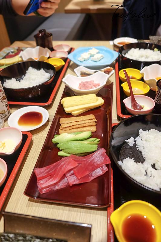 sushiKan (9)