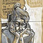 1erSAMEDIduMois_Janvier2020-11_BasseDEF