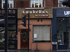 Picture of Anabella's Kitchen, 299 High Street