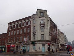 Picture of Woolwich House, 43 George Street