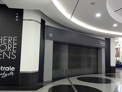 Picture of 72 Centrale
