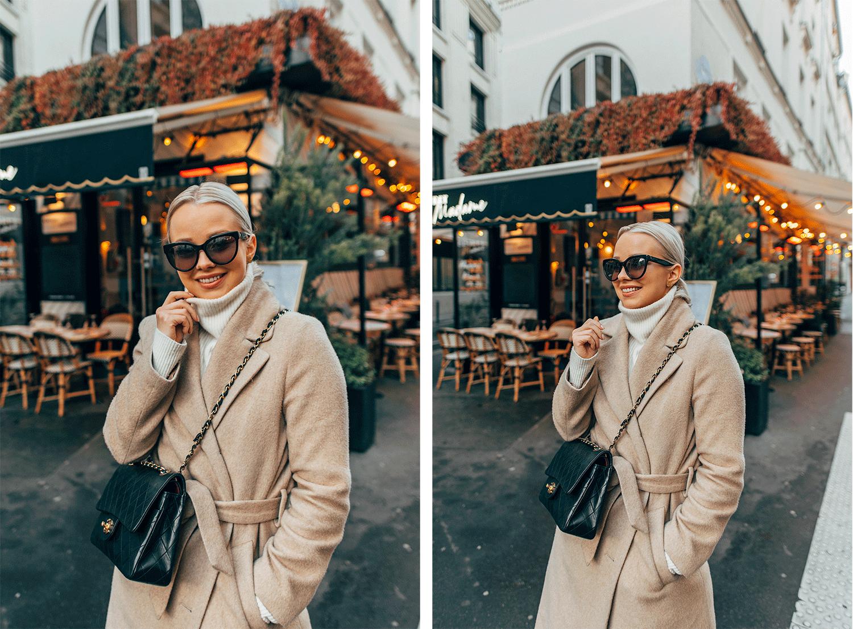 Pariisiasu4
