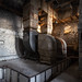 De l'ombre à la lumière... a posté une photo:www.delombrealalumiere.org