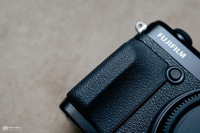 悠然自在的巡遊:Fujifilm GFX 50R | 10