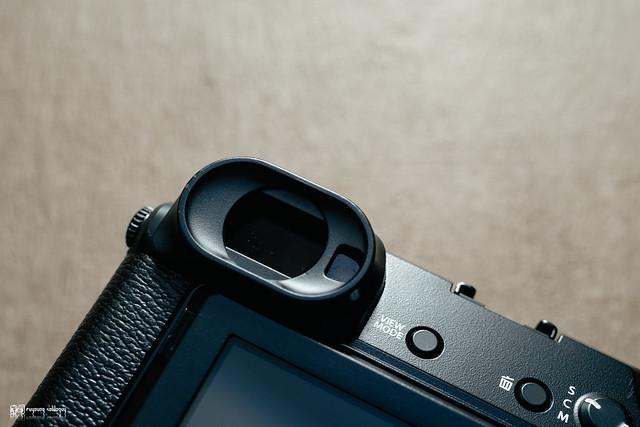 悠然自在的巡遊:Fujifilm GFX 50R | 04