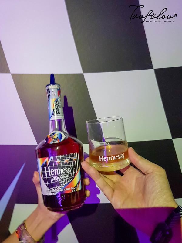 Hennessy Very Special (8)