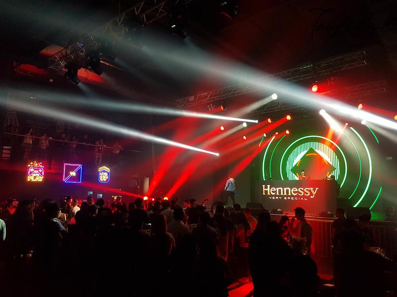 Hennessy Very Special (6)