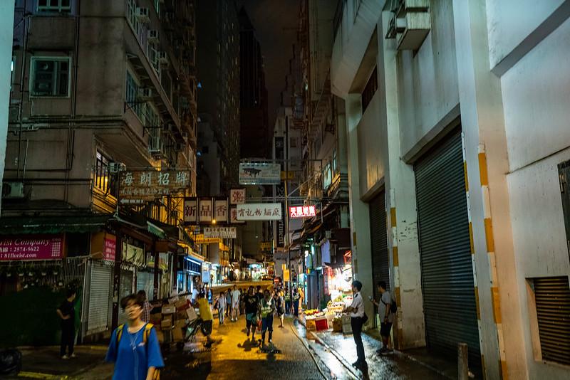 20190607_香港ドラゴンズバック_0818.jpg