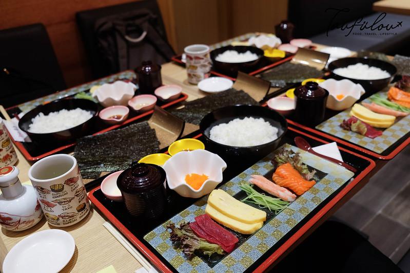 sushiKan (5)
