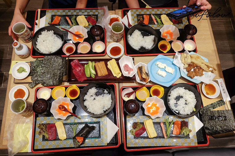 sushiKan (10)
